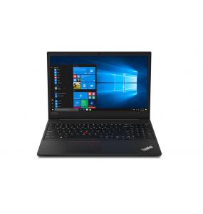 Lenovo-thinkpad-e590-galeria-01
