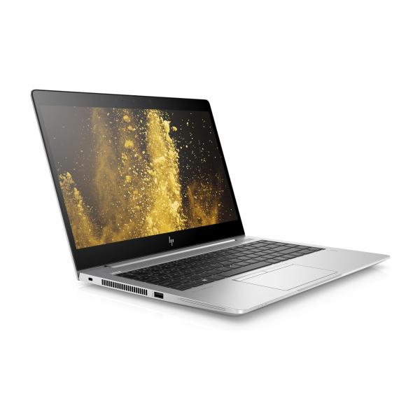 HP-elitepro-840-g6