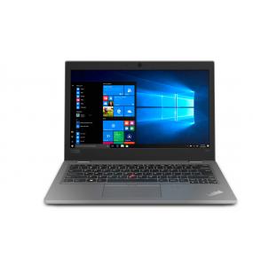 Lenovo-thinkpad-l390-galeria-01