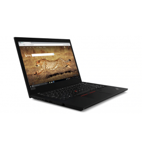 Lenovo-thinkpad-l490-galeria-01