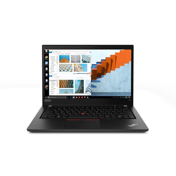 Lenovo-thinkpad-x390-01