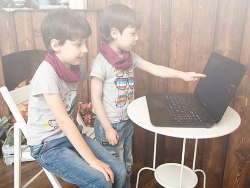 ¿Tienes todo listo para las clases online?