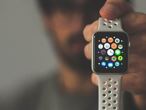 Apple Watch S3 Best Price!